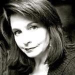 Mary Lindow
