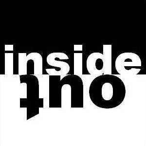 insideoput