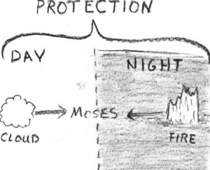 Image of Protection Day and Night