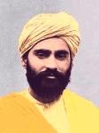 WIKIPEDIA: Sadhu Sundar Singh