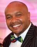 Apostle Symon Ngigi Njoroge Kariuki
