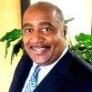 Apostle Miles Ford