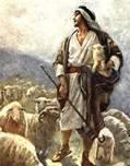 Shepherd image