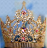 crown royal daughter image