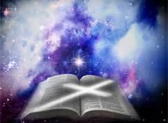 bible heaven image
