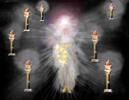 candlesticks image