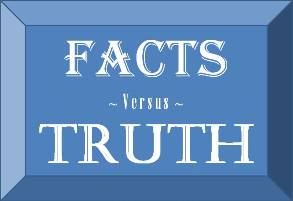 facrs v truth image
