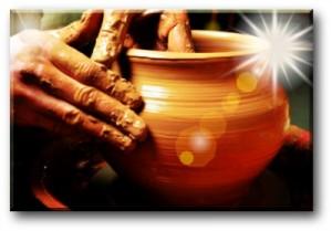 potter image