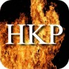 HKP Feature Image