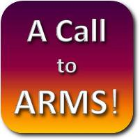 A Call to Arms image
