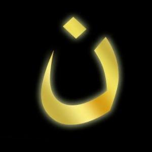 nazerine icon