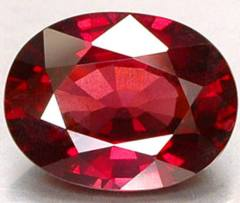 Ruby image